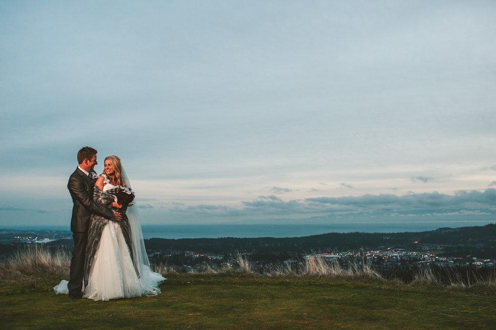 Victoria-BC-Wedding-Photography-62.jpg