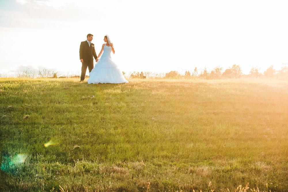Victoria-BC-Wedding-Photography-76.jpg