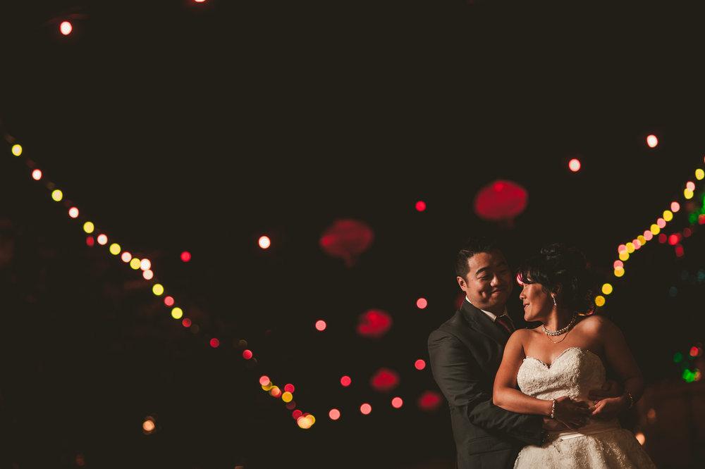 Victoria-BC-Wedding-Photography-77.jpg