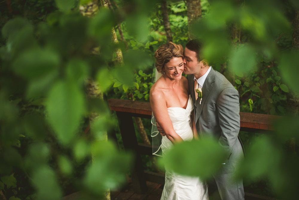 Victoria-BC-Wedding-Photography-80.jpg