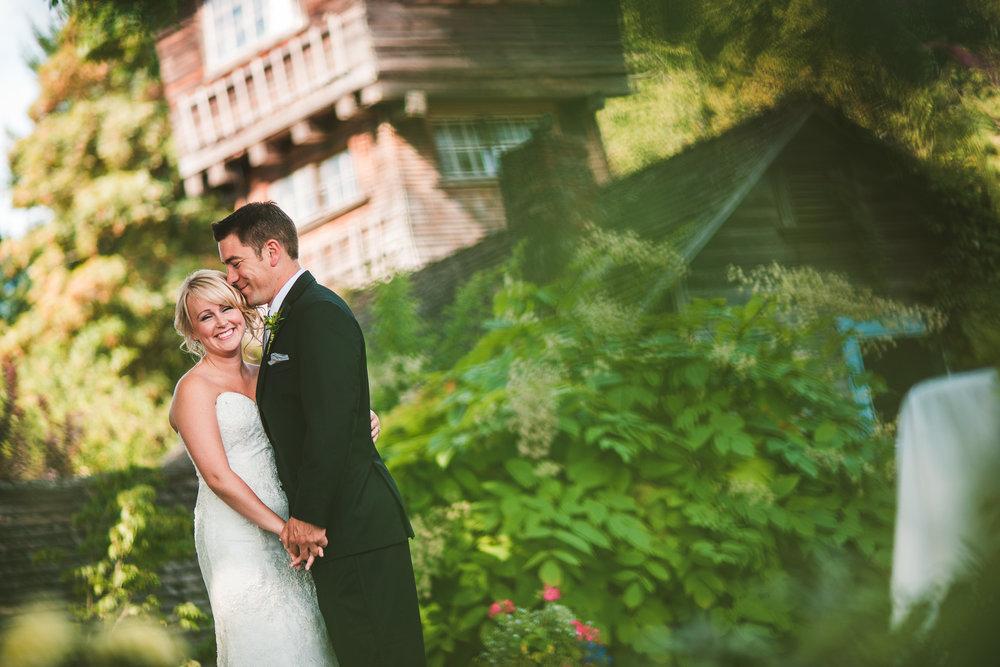 Victoria-BC-Wedding-Photography-88.jpg
