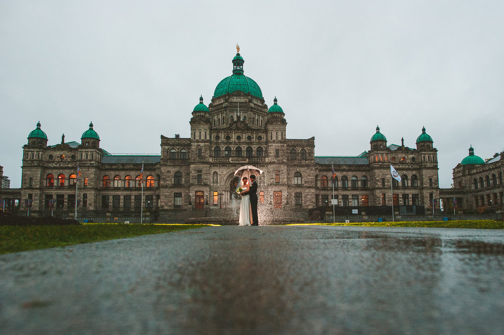Victoria-BC-Wedding-Photography-92.jpg