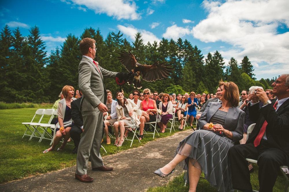 Victoria-BC-Wedding-Photography-100.jpg