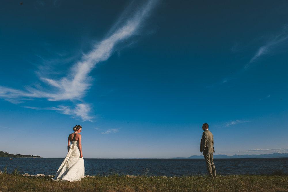 Victoria-BC-Wedding-Photography-104.jpg