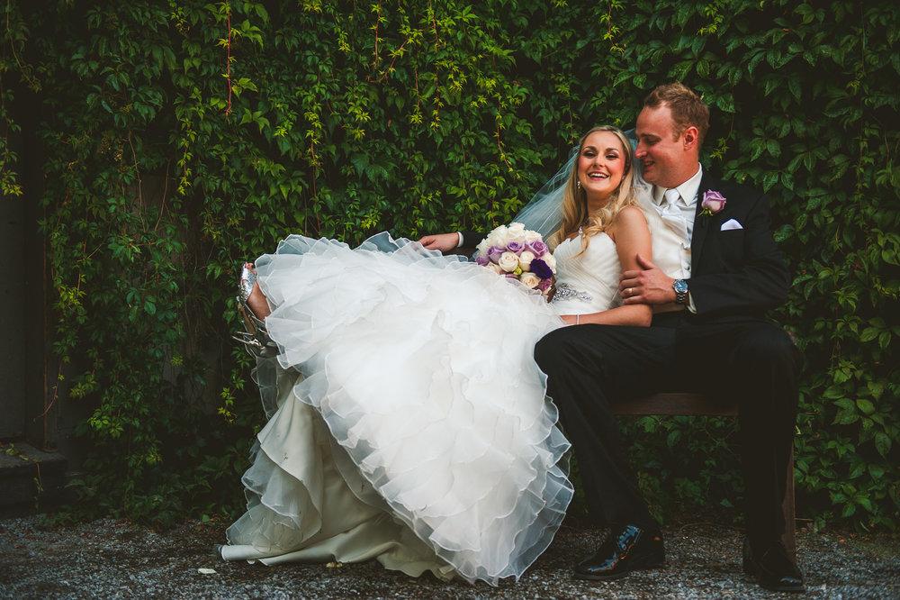 Victoria-BC-Wedding-Photography-110.jpg