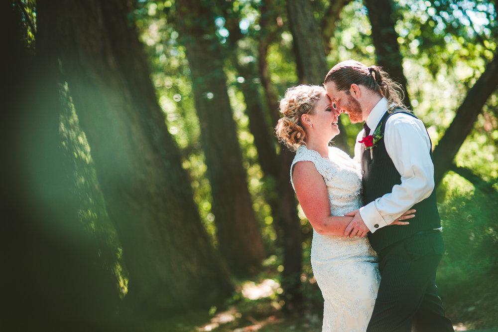 Victoria-BC-Wedding-Photography-111.jpg