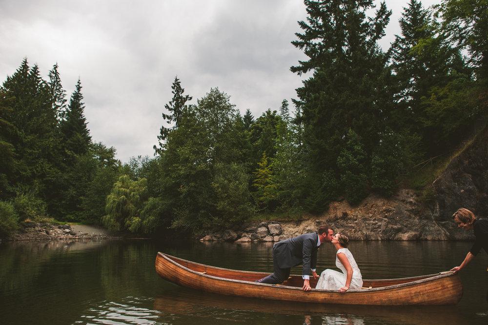 Victoria-BC-Wedding-Photography-143.jpg