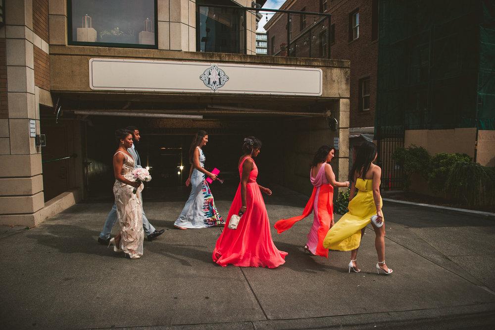 Victoria-BC-Wedding-Photography-144.jpg