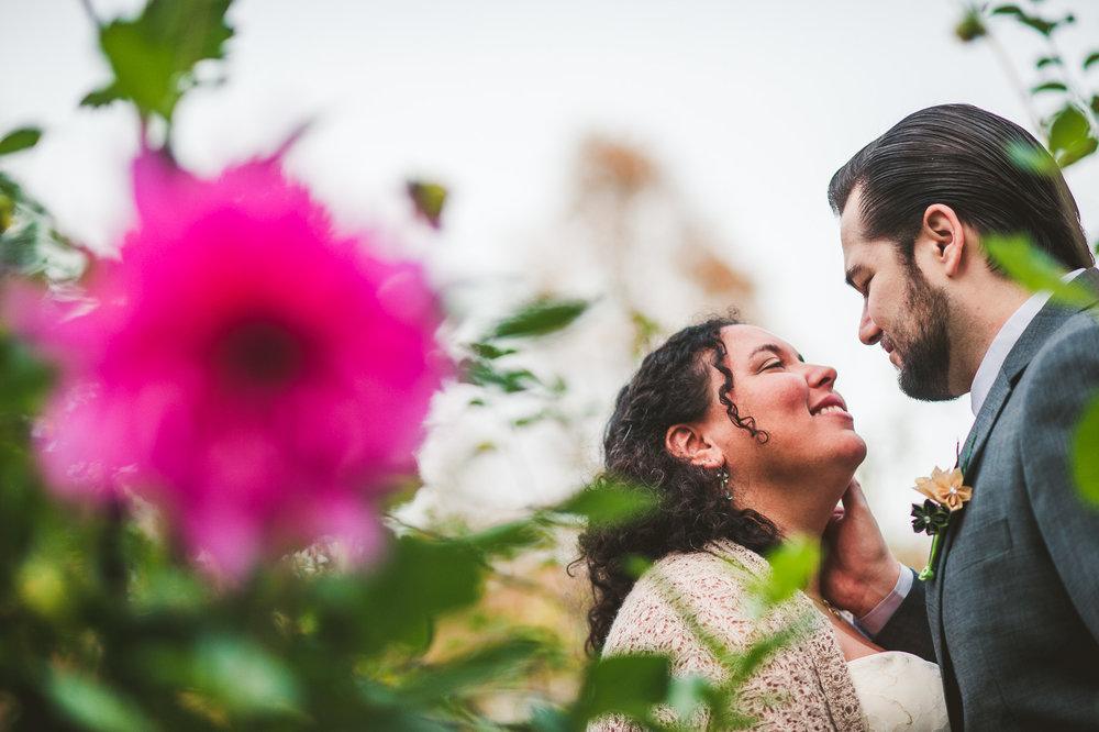 Victoria-BC-Wedding-Photography-146.jpg