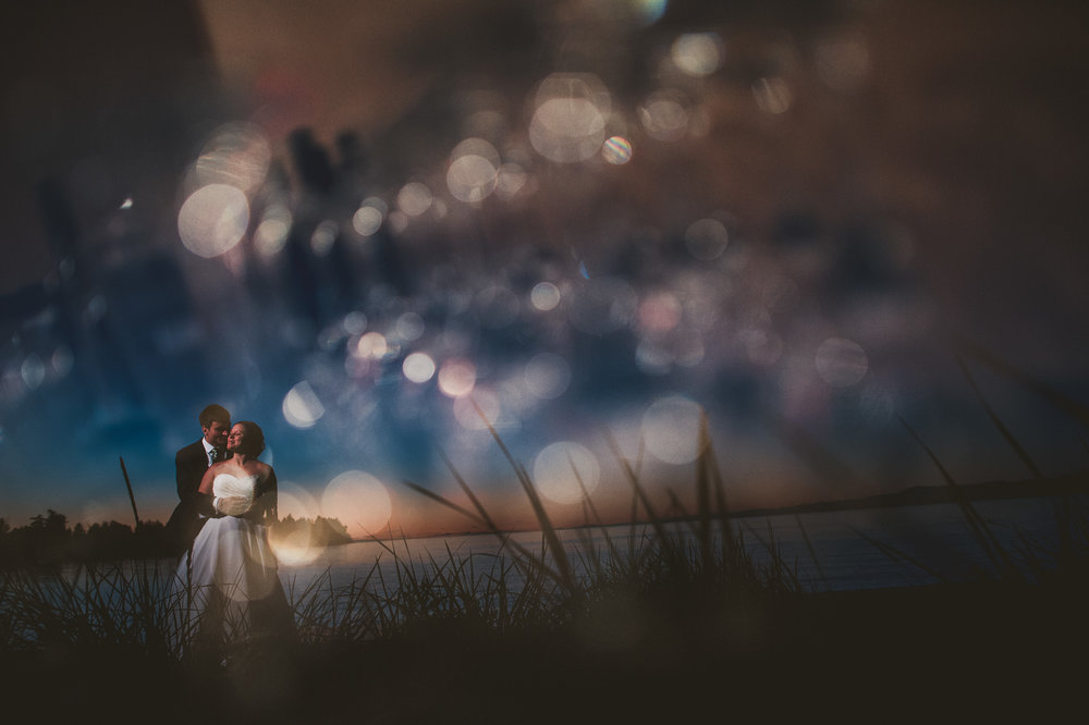 Victoria-BC-Wedding-Photography-152.jpg