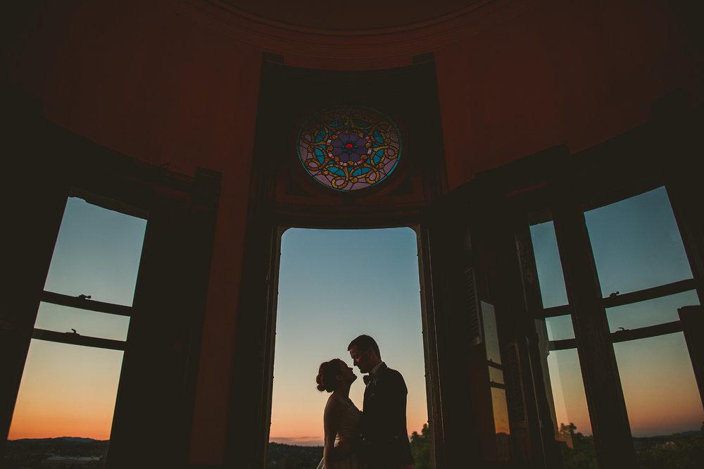 Victoria-BC-Wedding-Photography-157.jpg