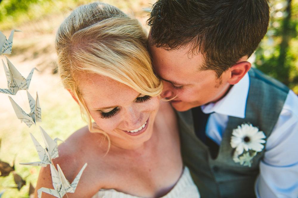 Victoria-BC-Wedding-Photography-158.jpg
