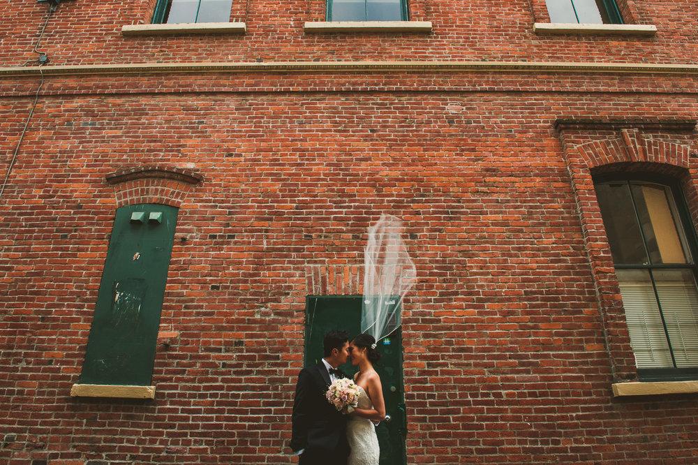 Victoria-BC-Wedding-Photography-160.jpg