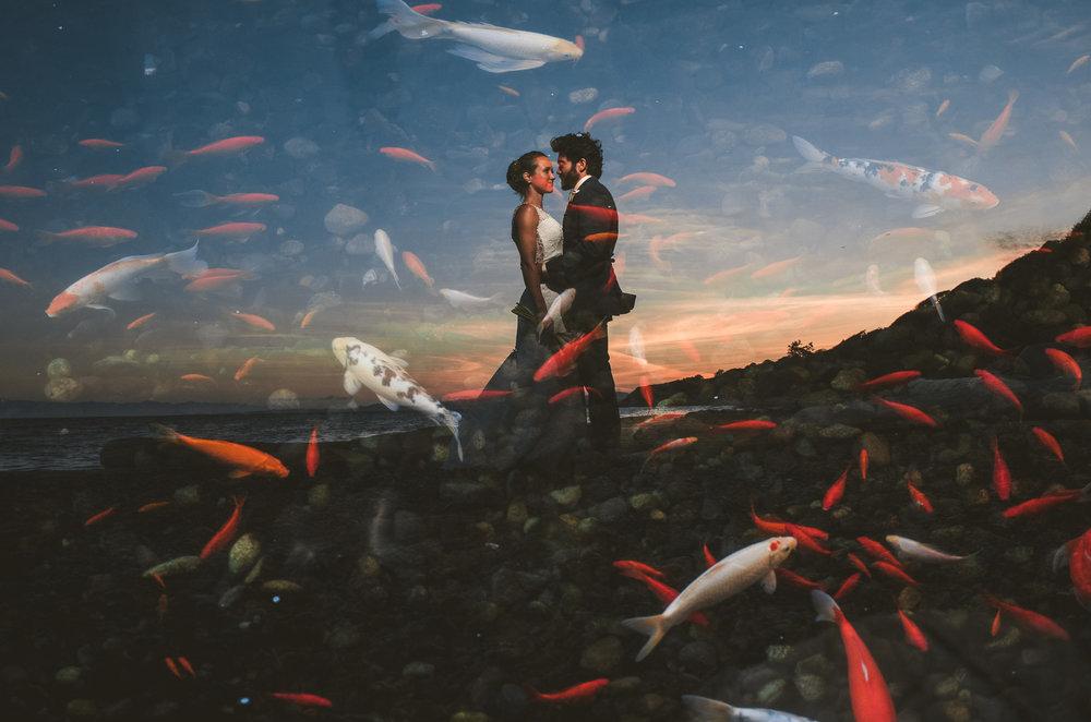 Victoria-BC-Wedding-Photography-171.jpg