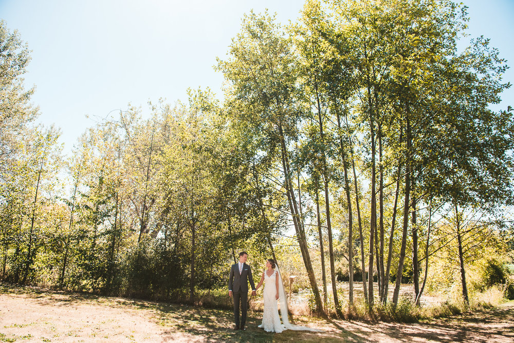Victoria-BC-Wedding-Photography-172.jpg