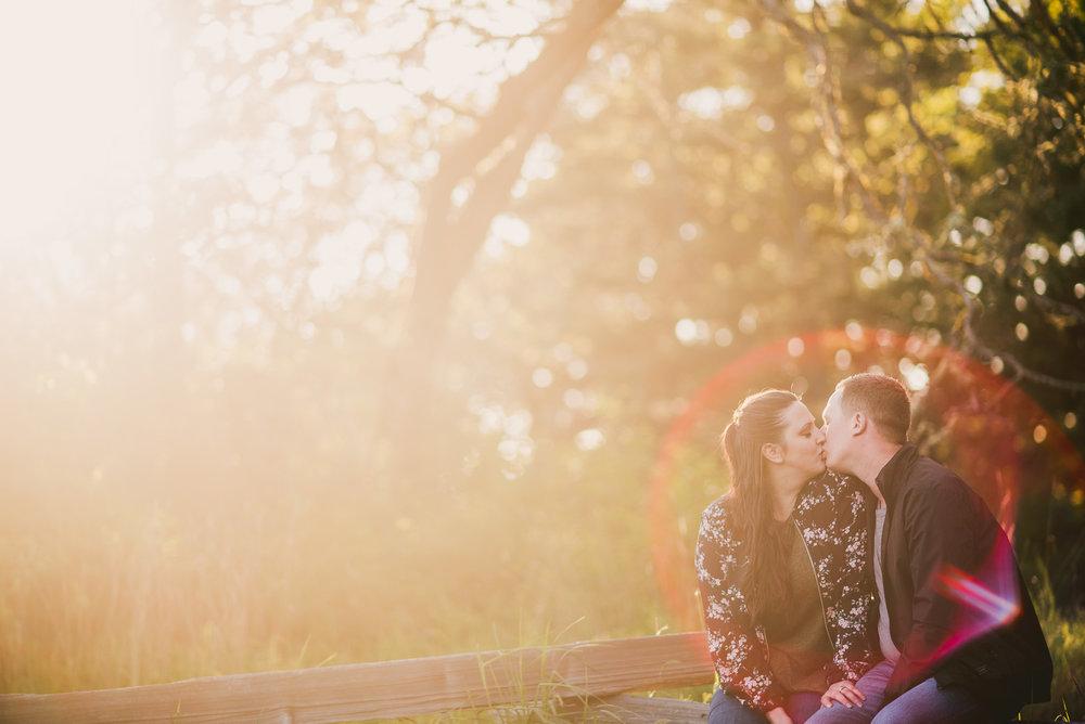 Victoria-BC-Wedding-Photography-174.jpg