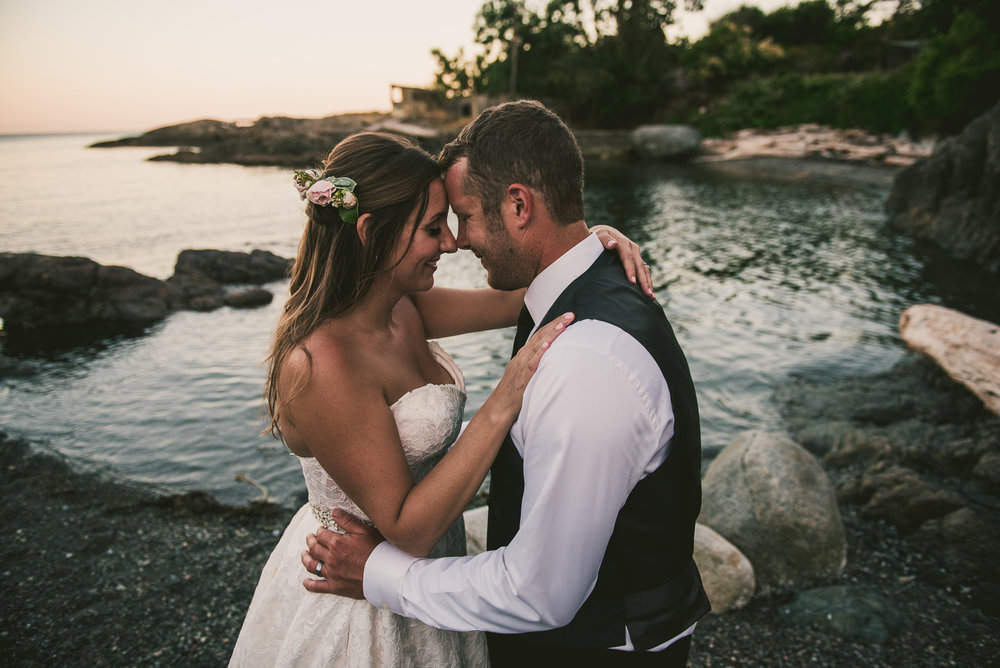 Victoria-BC-Wedding-Photography-178.jpg