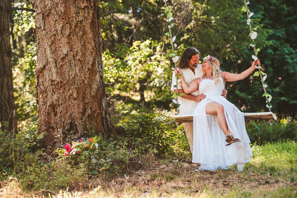Victoria-BC-Wedding-Photography-180.jpg