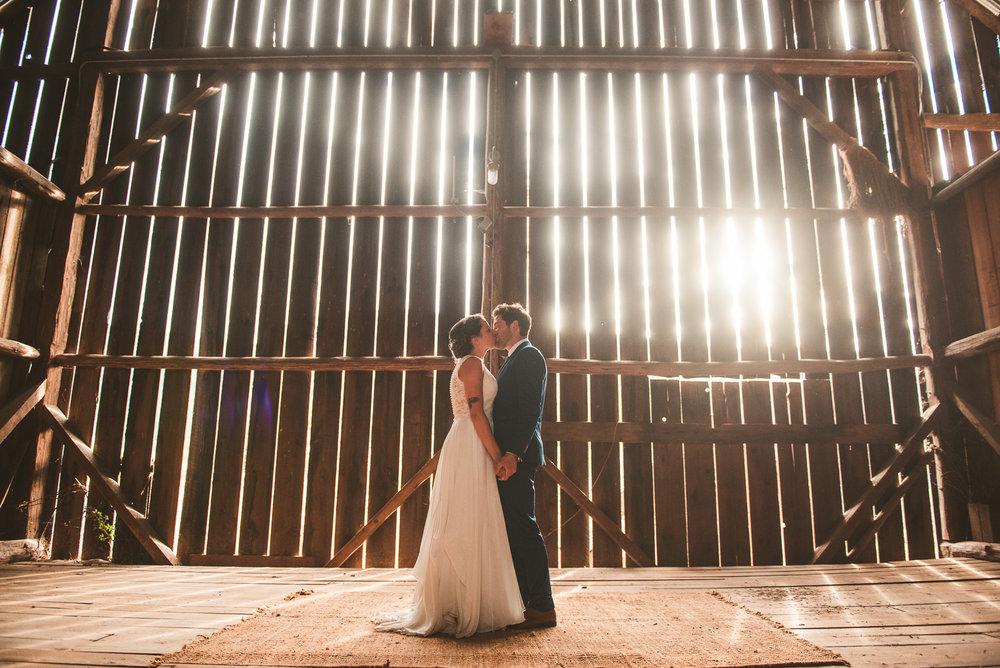 Victoria-BC-Wedding-Photography-183.jpg