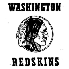 redskins_drawing.jpg