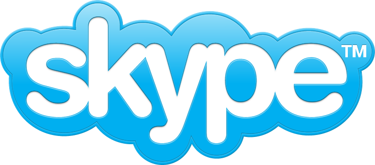 By Skype (http://www.skype.com/) [Public domain], via Wikimedia Commons.