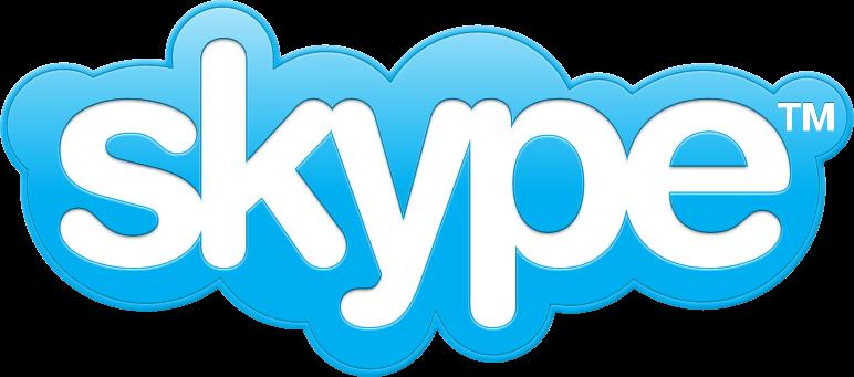 By Skype (http://www.skype.com/) [Public domain], via Wikimedia Commons.