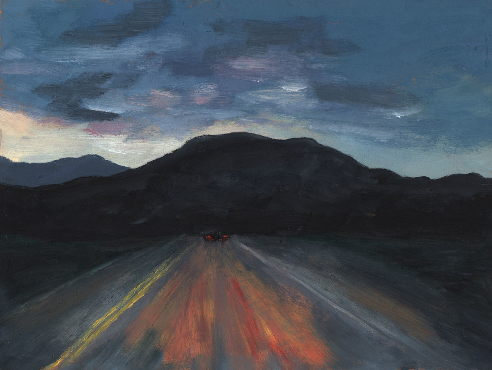 painting-nightroad.jpg