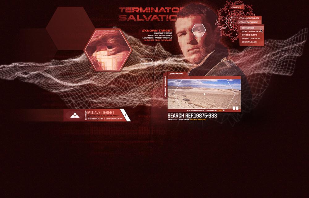 terminator3.jpg