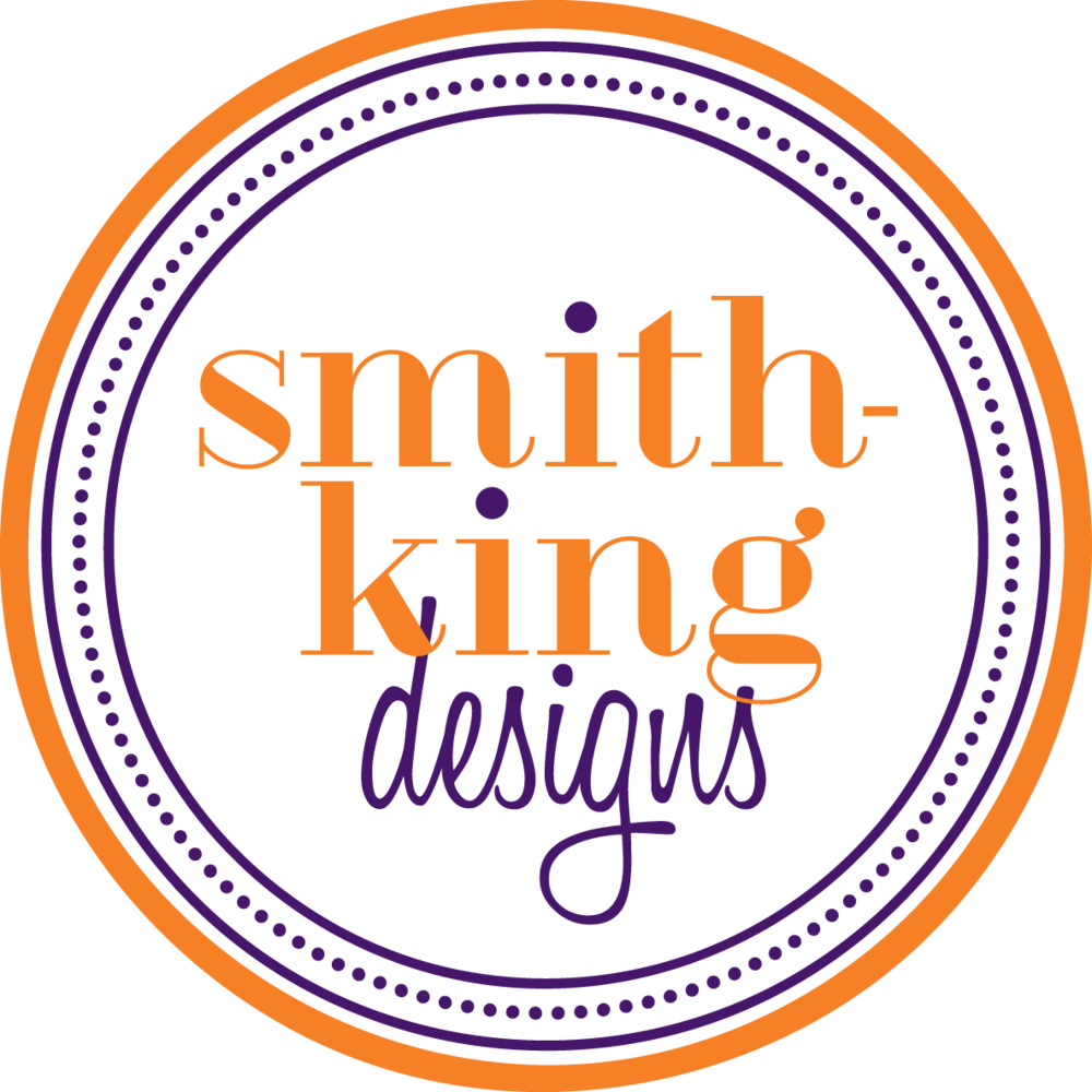 Smith-King designs