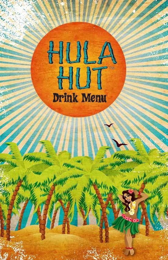 14-Hula-03785-DrinkMenu-JEN-R5-LR_Page_1.jpg