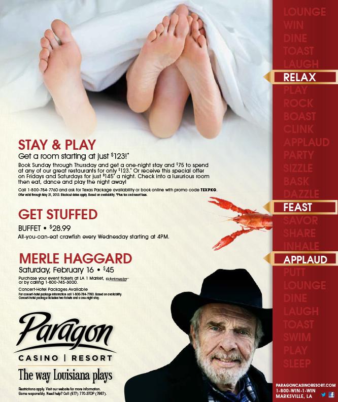 Paragon Re-Brand - Print_ShortTerm-2.png