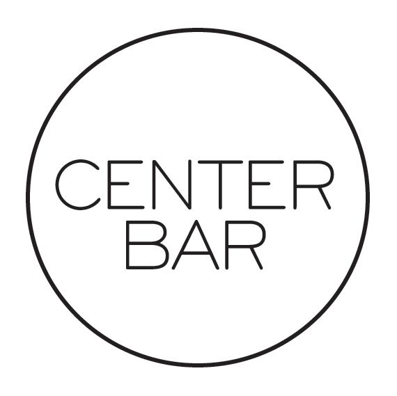 center bar.png