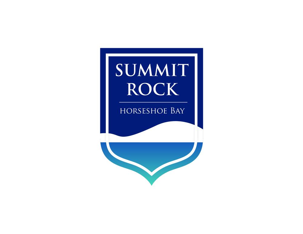 summitrocklogo-JEN-03.jpg