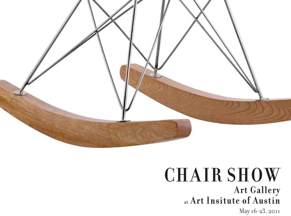 chairshow.jpg