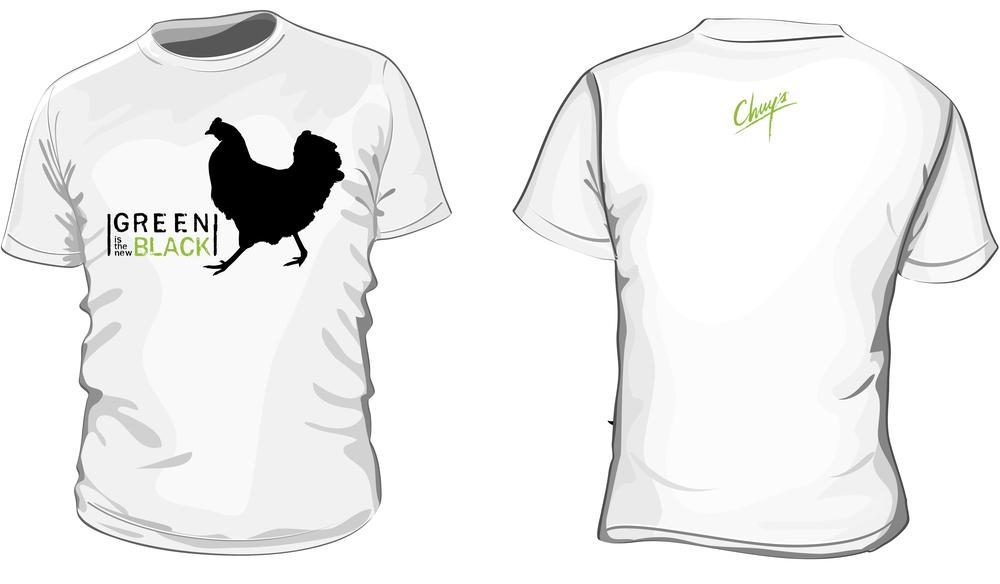 13-CHUYS-10997-GreenistheNewBlack-T-Shirt-LR-2.jpg