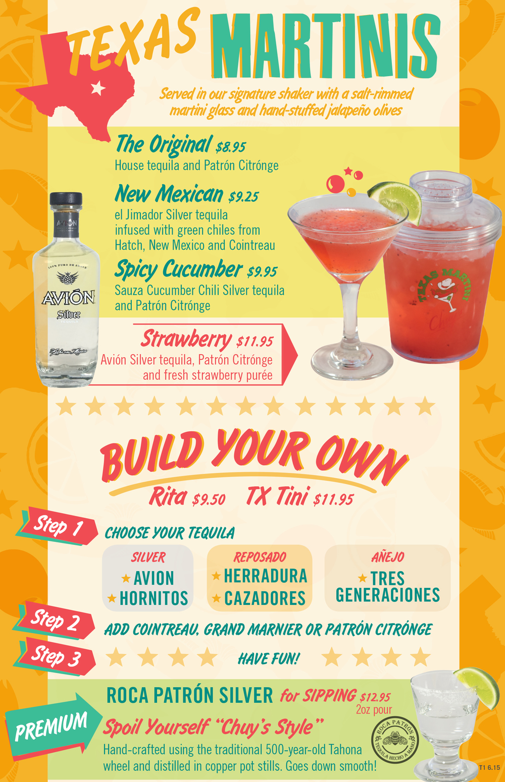 14-CHUYS-15114-DrinkMenuRedesign-pg3.jpg
