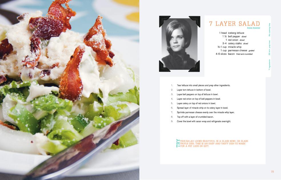 SmithKing-Cookbookinteriorspread.jpg