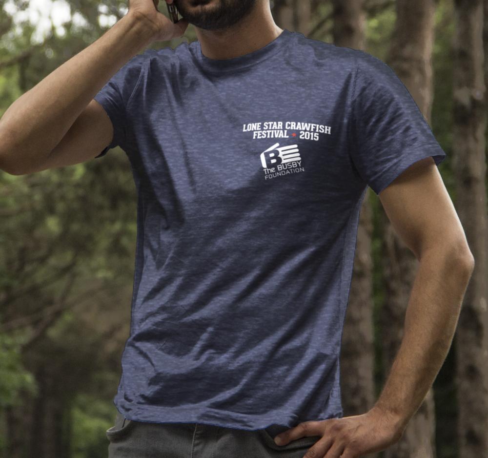 crawfish-shirtfront.png