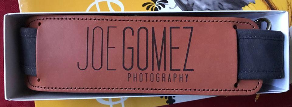 JoeGomez_Logo.jpg