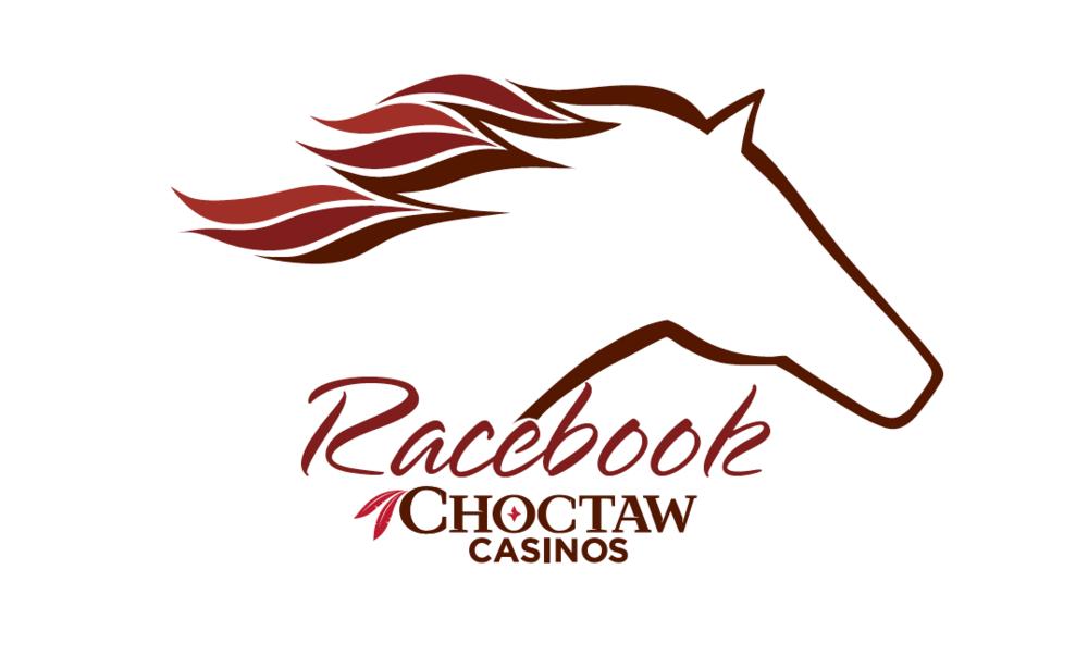 Racebook.png