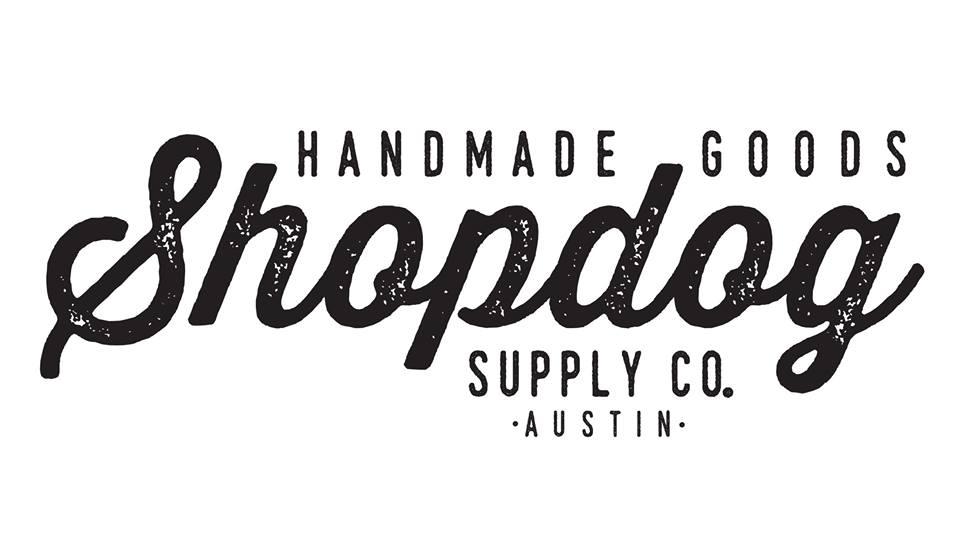 Shopdog_Logo.jpg
