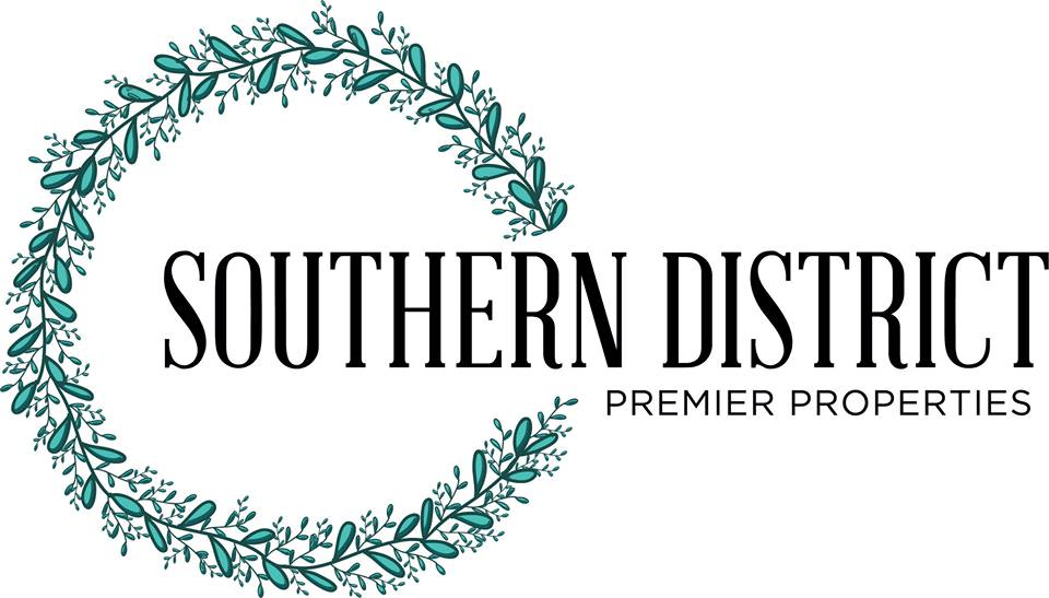 SouthernDistrict_Logo.jpg