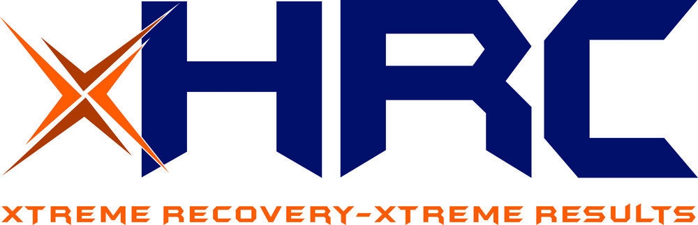 xHRC_logo_tagline_FNL_121317.jpg