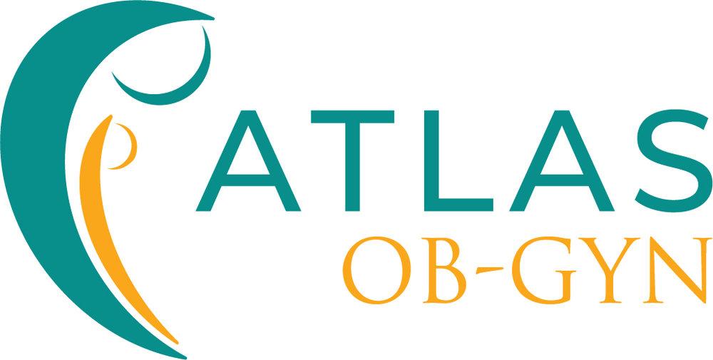 ATLAS_OBGYN_Logo.jpg