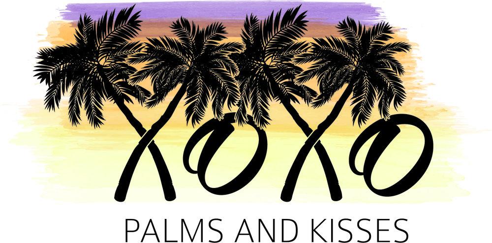 Palmsandkisses_sunset_logo.jpg