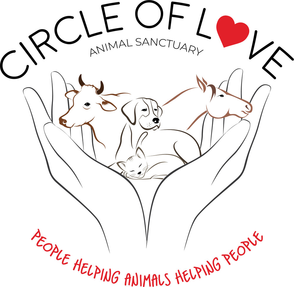 CircleofLove_fnl_logo_120618.jpg
