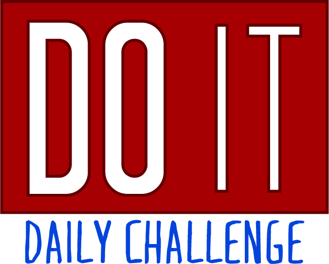 DIDchallenge_Logo_080618.jpg