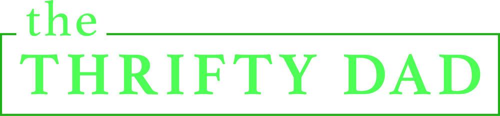 thethriftydad_Logo.jpg