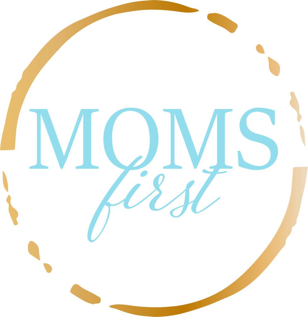 MomsFirst_Logo_082318.jpg