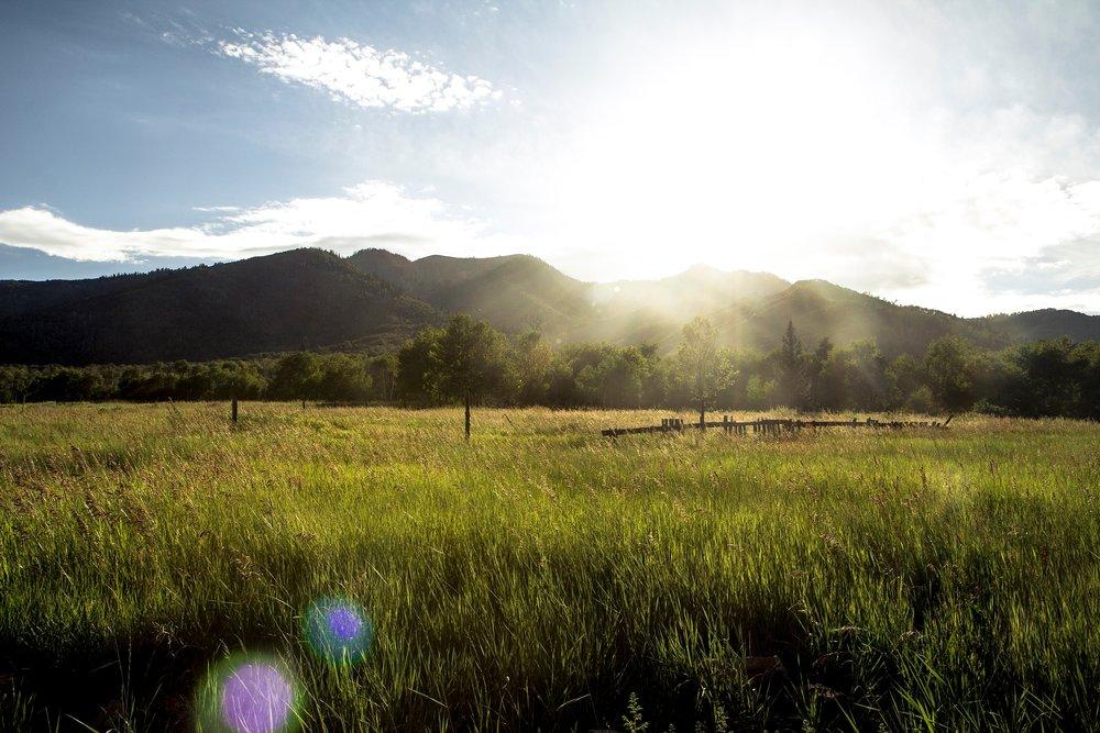 Mountains sun.jpeg